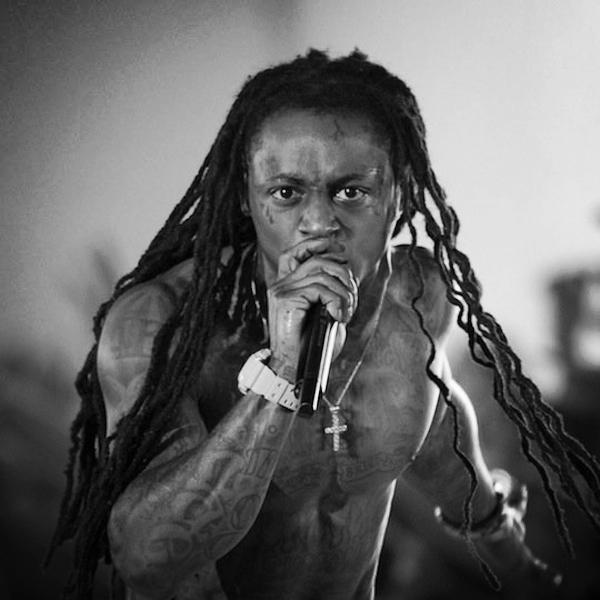 Lil-Wayne-2014.jpg