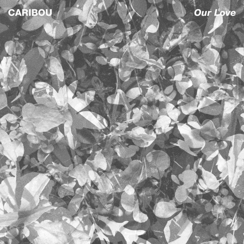 caribou-our-love.jpg