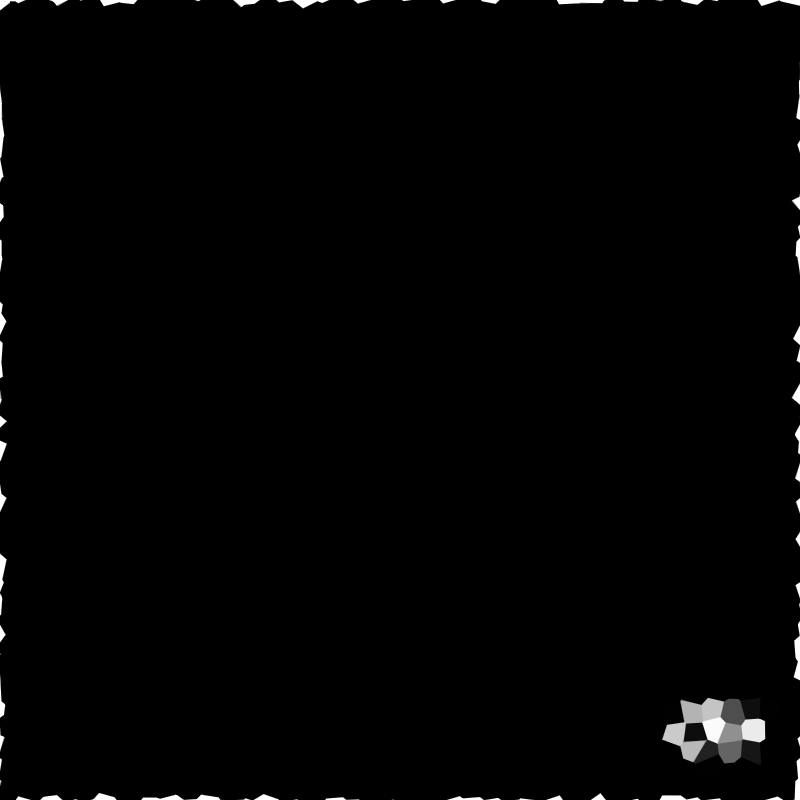 Dean Blunt: BLACK METAL