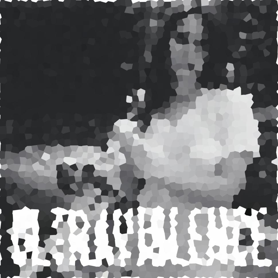 9. Lana Del Rey: Ultraviolence