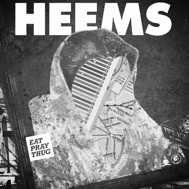 heems-eat-pray-thug1.jpg