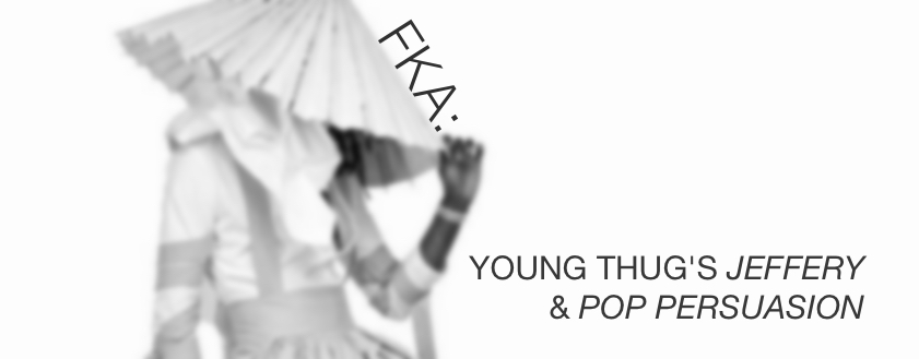 young-thug-jeffery-cover-art_tyn9on-1.jpg