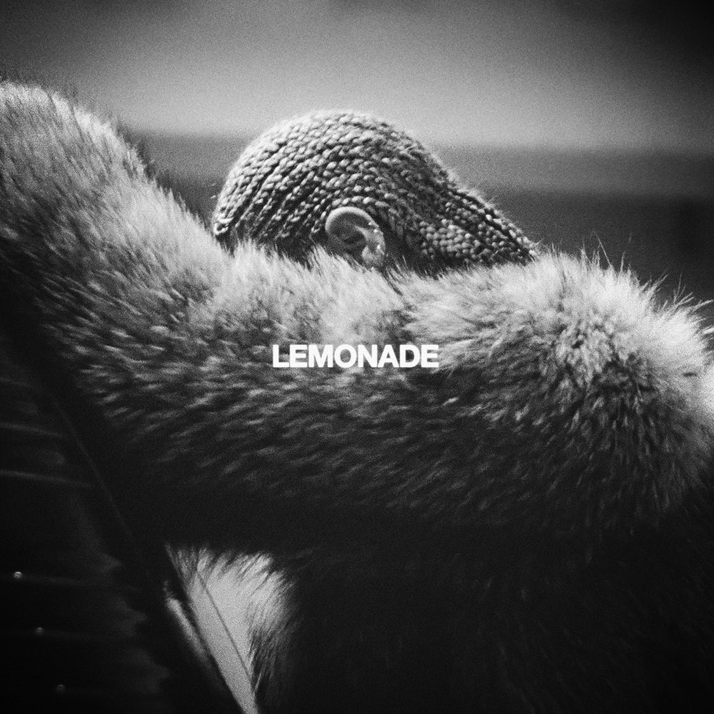 Beyonces-Lemonade.jpg