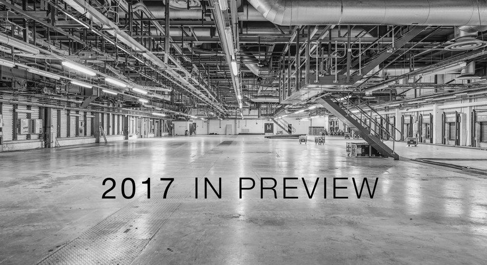 PRINTWORKS-DN-2016-1002.jpg