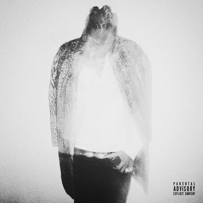 future-hndrxx-cover.jpeg