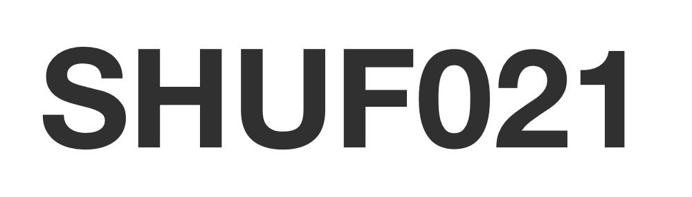 shuf021.jpg