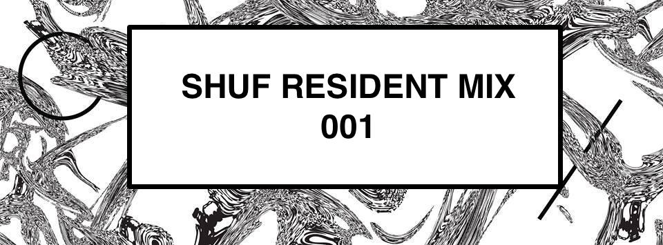 SHUF RESIDENT.jpg