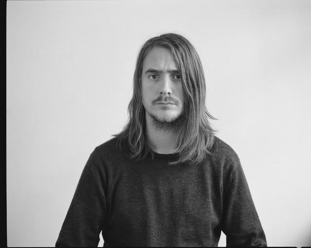 Simon Halsberghe (© Silke Sarens).jpeg