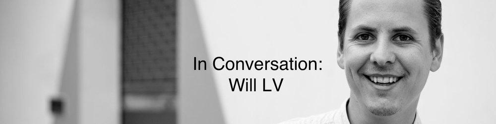 Will Lv banner.jpg