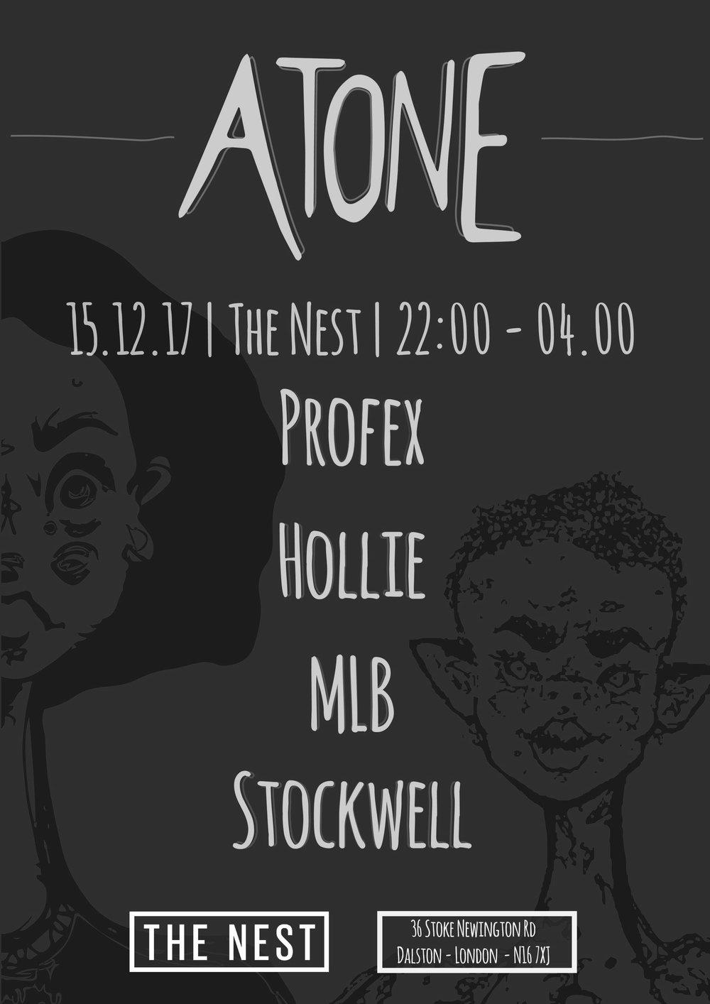 Atone Poster.jpg
