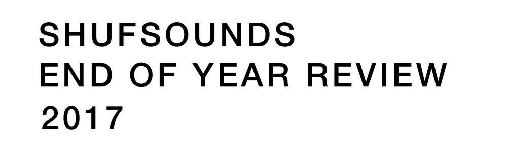 end of year 2017.jpg