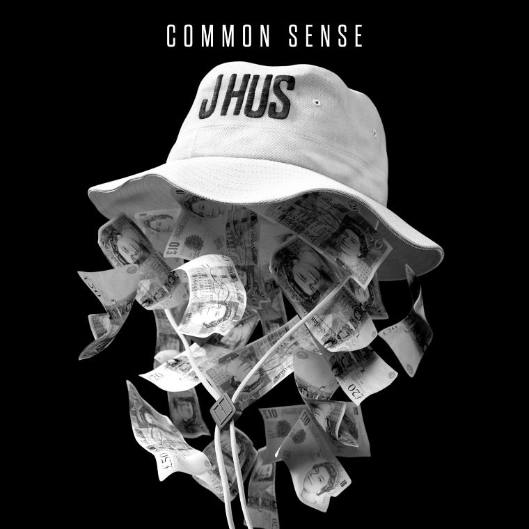 j-hus-common-sense.jpg