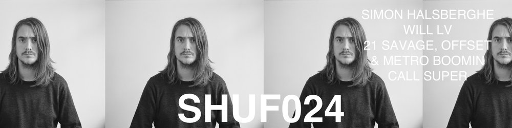 shuf024 updated editions banner.jpg