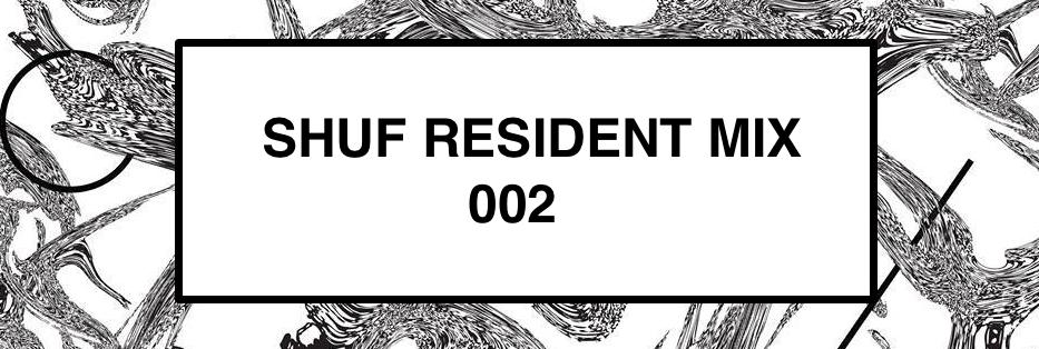 SHUF RESIDENT 002.jpg