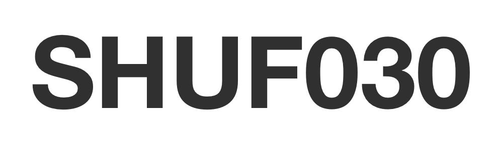 shuf logo07 copy 2.jpg