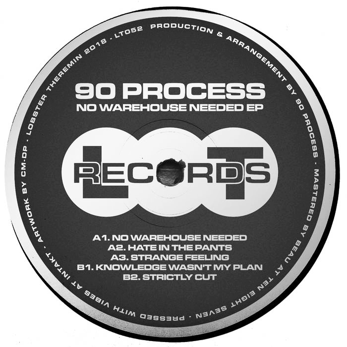 90 Process.jpg