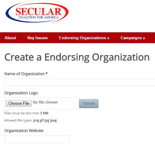 states.secular.org/node/add/supporting-group