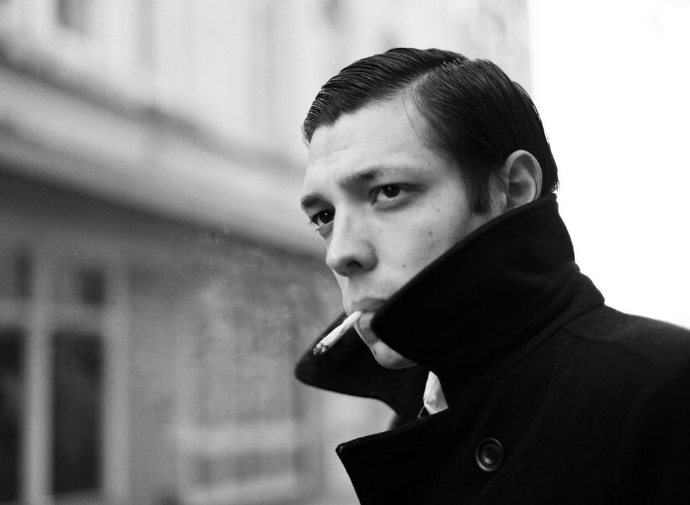 Josh-Camus-007.jpg
