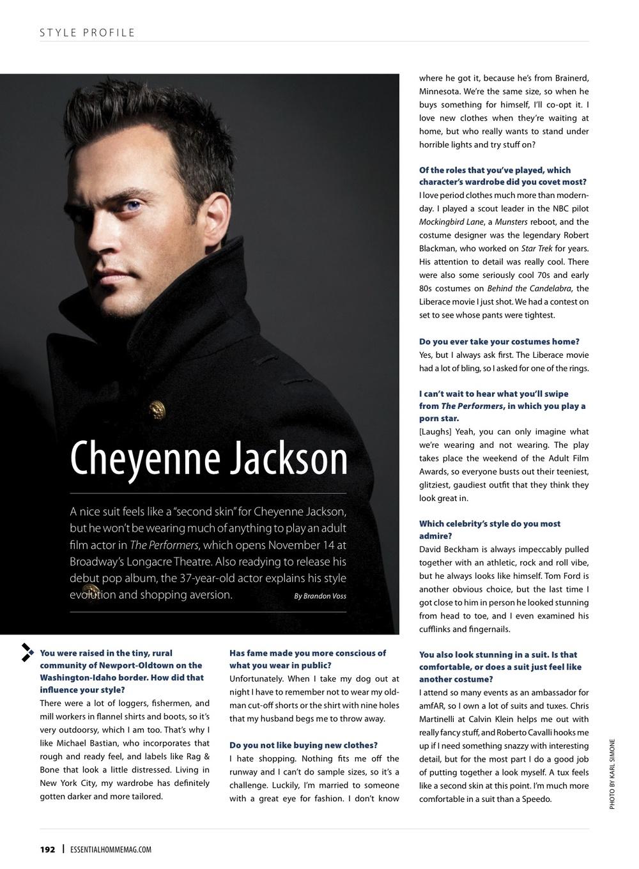 eh-styleprofile-Cheyenne Jackson.jpg