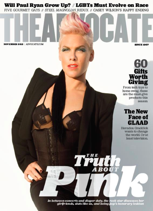 PINK Advocate cover.jpg