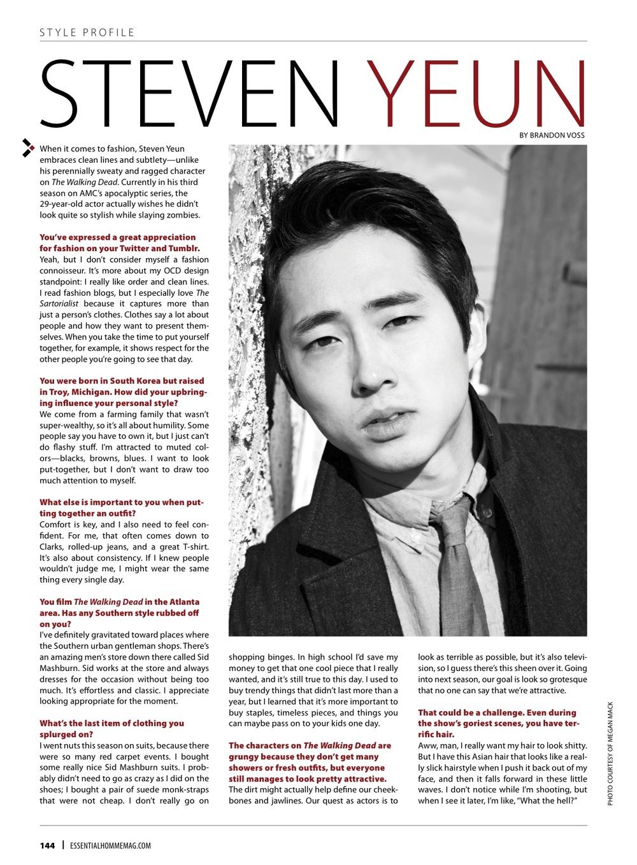 EH Steven Yeun.jpg