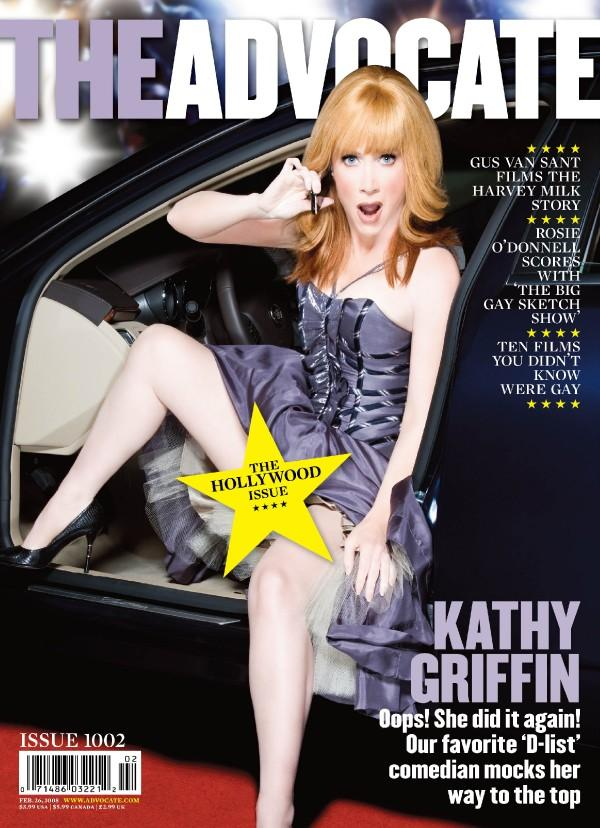 kathy griffin advocate.jpg