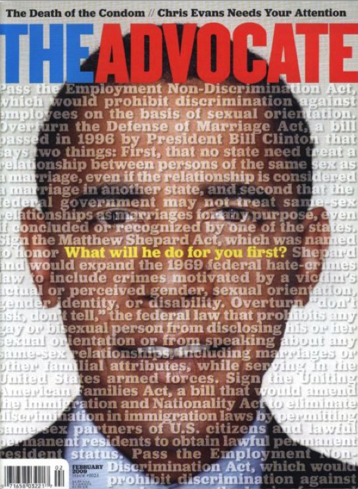 Chris Evans Advocate.jpg