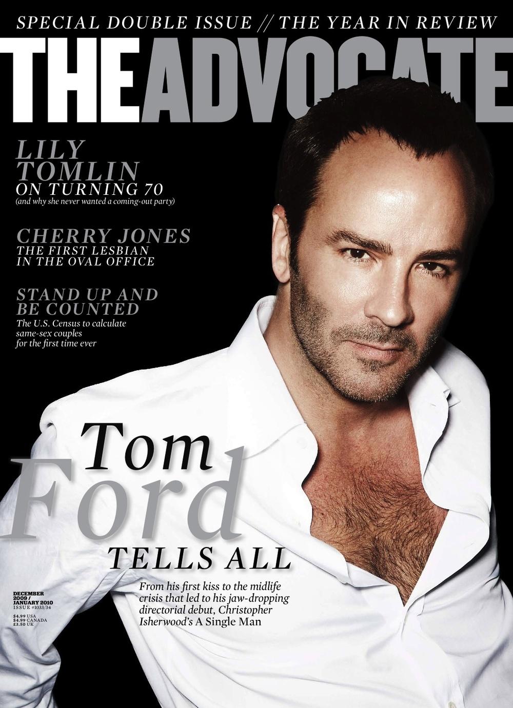 Tom Ford - December 2009.jpg