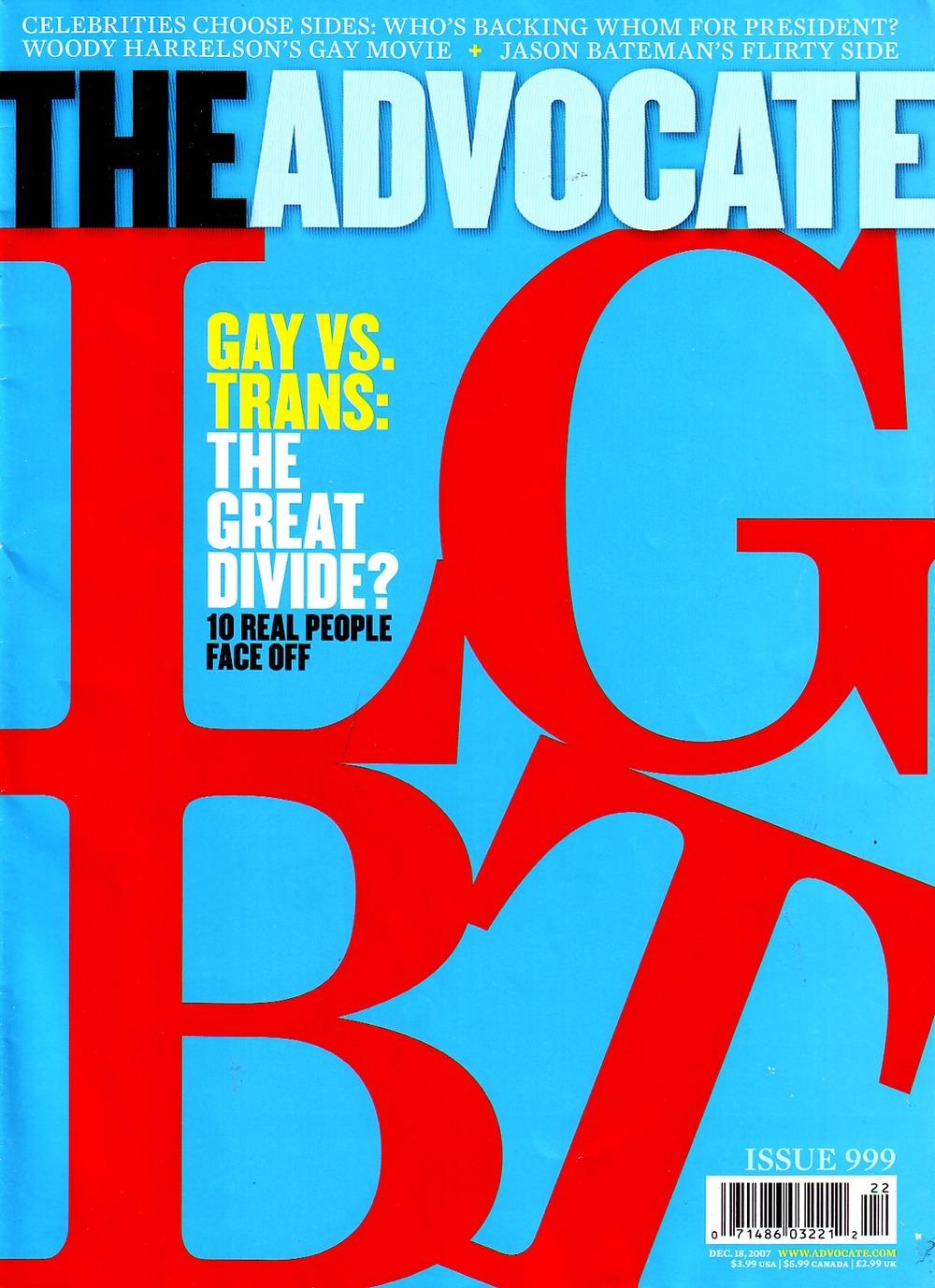 advocate cover jason bateman.jpg