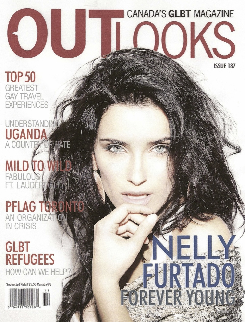 Nelly Furtado Outlooks1.jpg