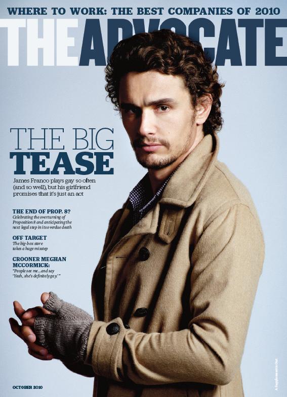 James-Franco-Advocate-Magazine-Cover-October.jpg
