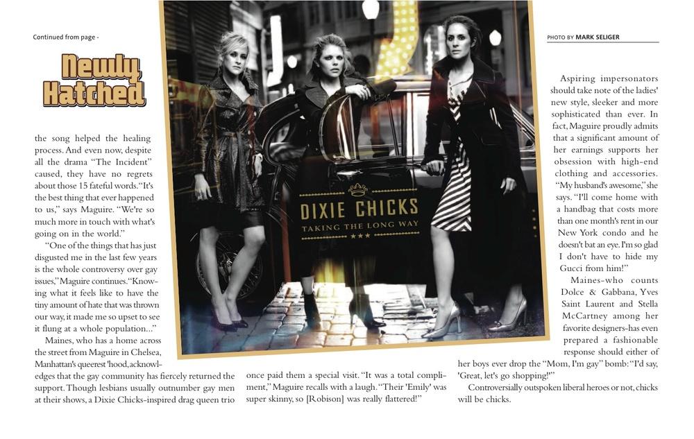 Dixie Chicks3.jpg