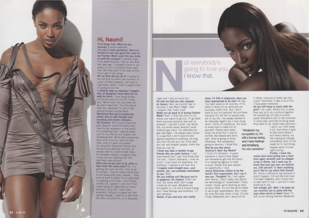 Naomi 2.jpg