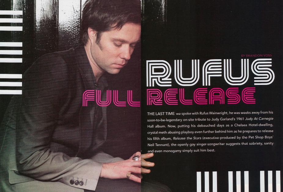 Rufus 1.jpg