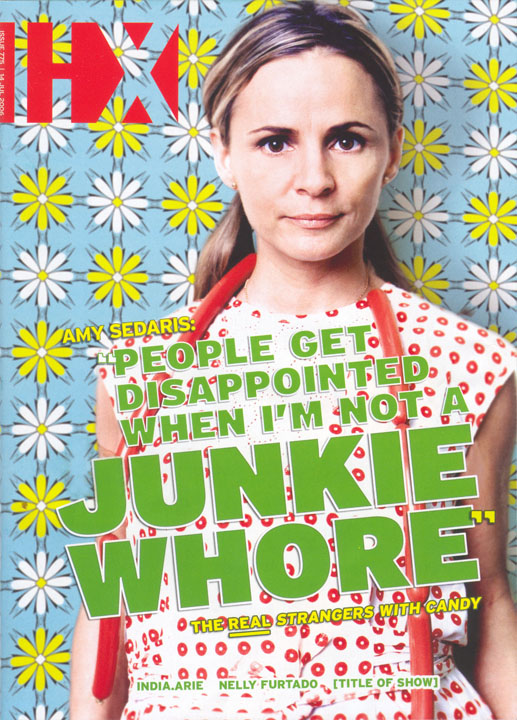 Amy Sedaris HX cover.jpg