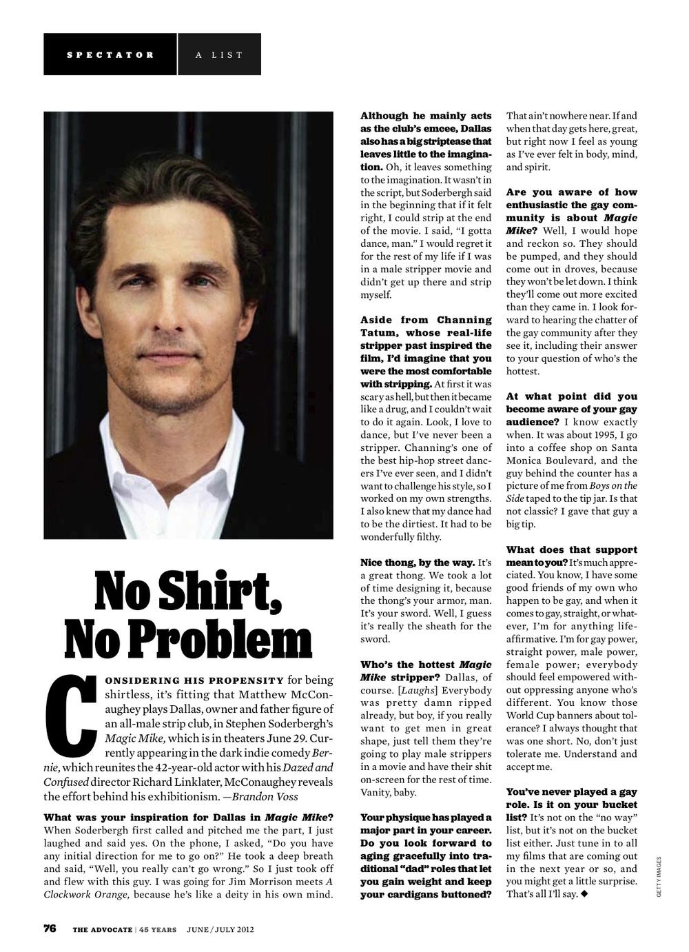 Matthew McConaughey.jpg