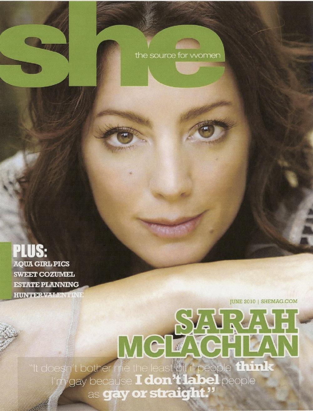 SarahMcLachlan1.jpg