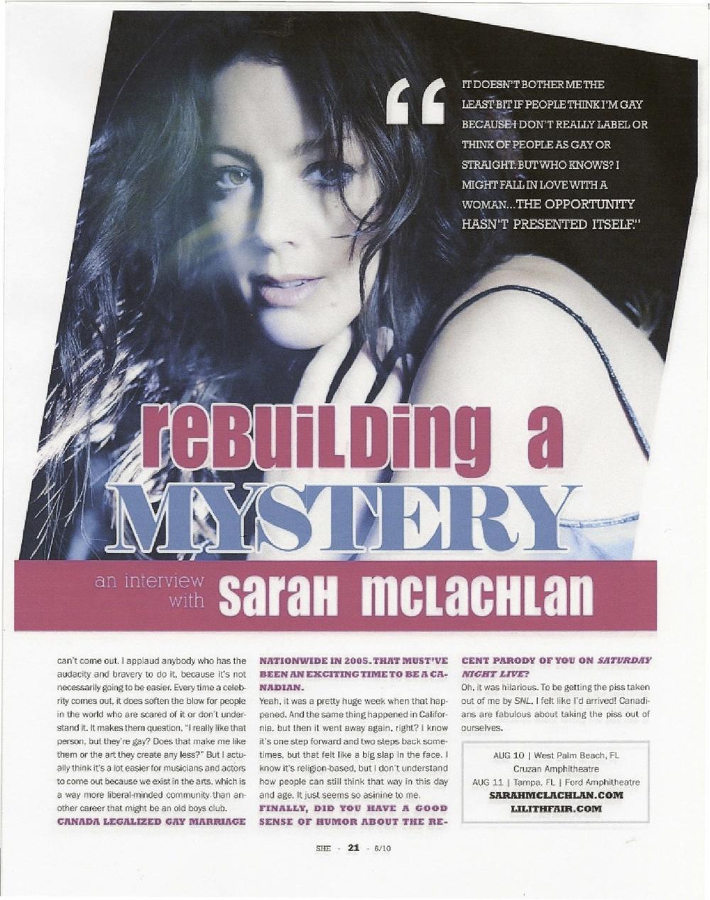 SarahMcLachlan3.jpg