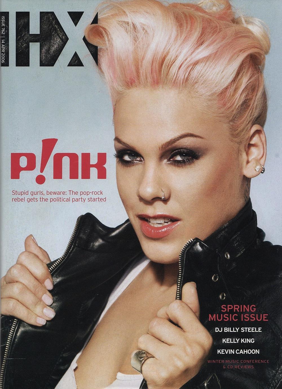 PINKHXCOVER.JPG