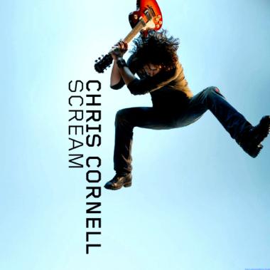 CCornell2.jpg