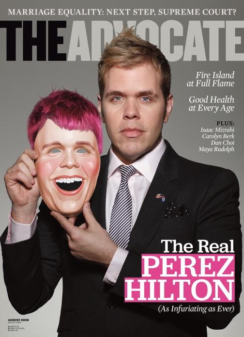 Perez-Hilton-Advocate-August-2009-Cover.jpg