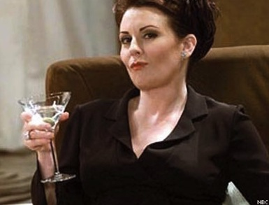 meganmullally2.jpg