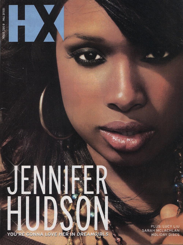 JHUDHX1cover.JPG