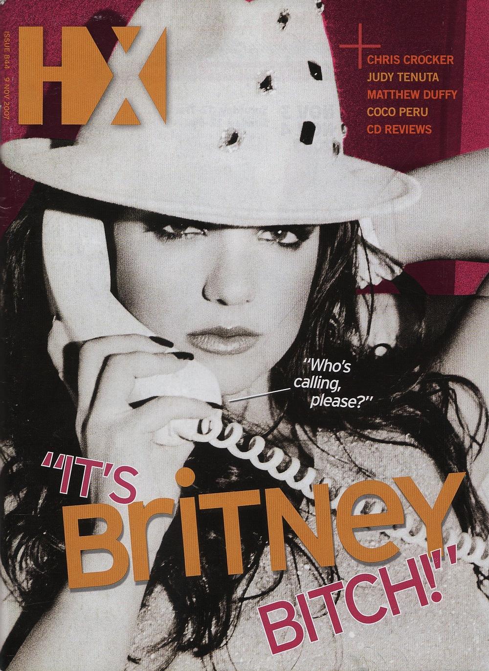 Britneycover.JPG