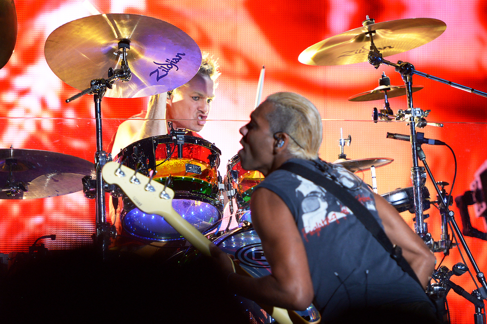 nodoubt_riotfest_chicago_2015_4.jpg
