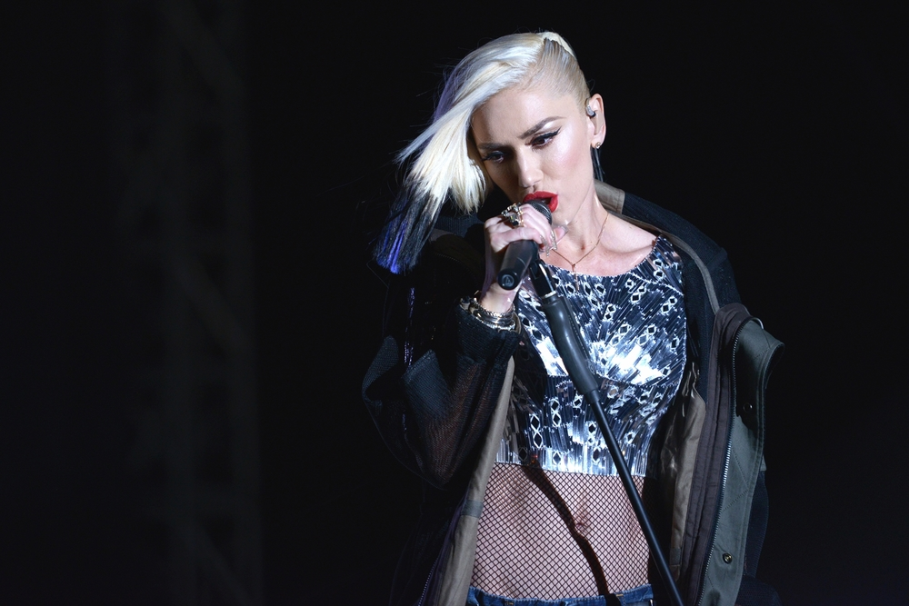 nodoubt_gwenstefani_riotfest_chicago_2015_1.jpg