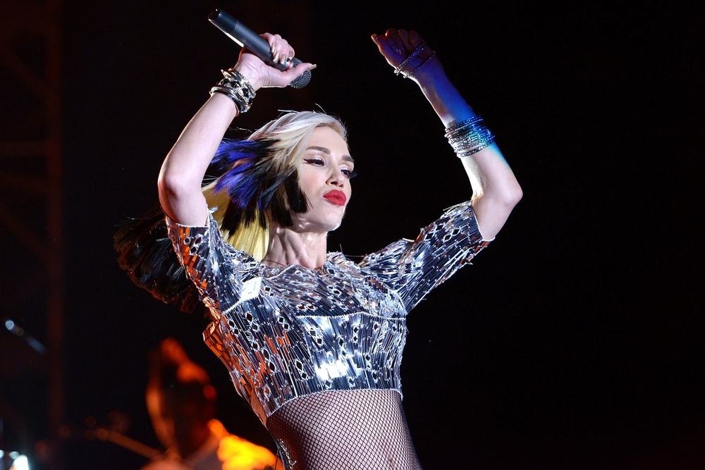 nodoubt_gwenstefani_riotfest_chicago_2015_6.jpg