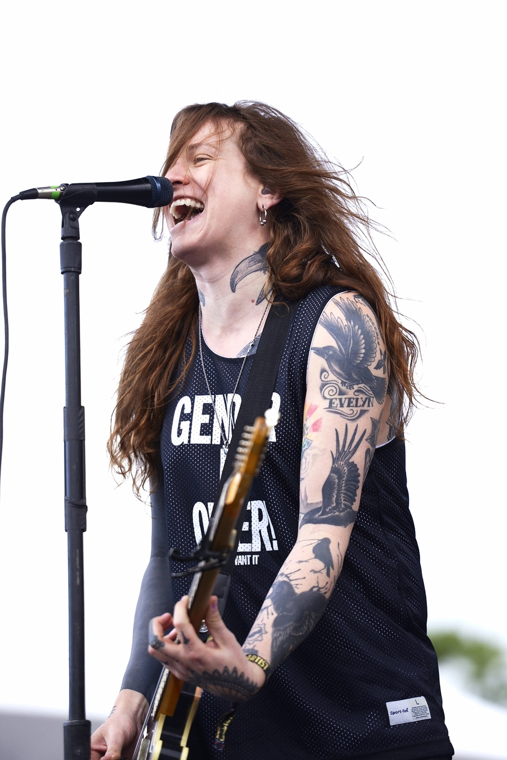 againstme_riotfest_chicago_2015_1_laurajanegrace.jpg