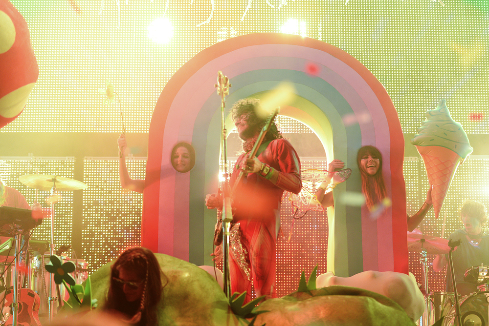 flaminglips3 copy.jpg
