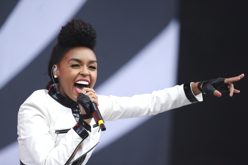 janellemonae1 copy.jpg